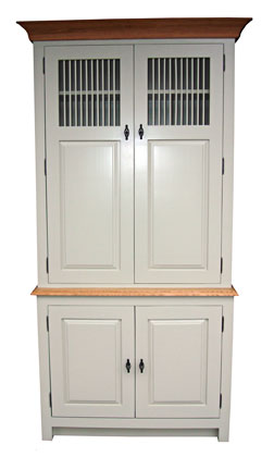 Kitchen Unit Doors Prices