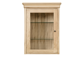 One Door Sideboard Top