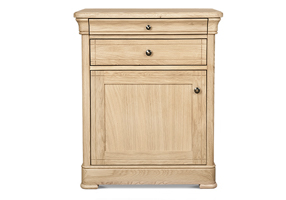 One Door Sideboard