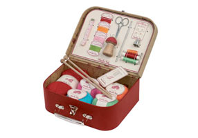 Sewing Kit (Boxed)